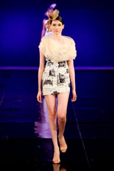 Vivi Huhn Dragao Fashion 2012 (11)