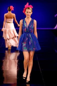 Vivi Huhn Dragao Fashion 2012 (2)
