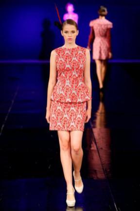 Vivi Huhn Dragao Fashion 2012 (9)