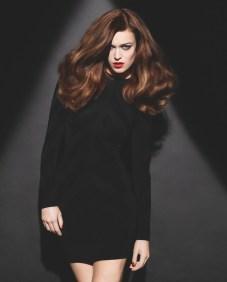 cabelos verao 2013 dark angels Schwarzkopf Professional (3)