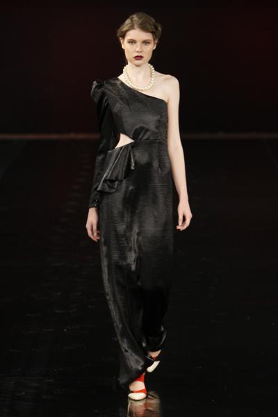 joao_sobarr_dfb2012-look-18
