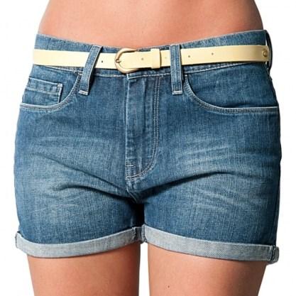 shorts carmim TYLER SERENA R$165