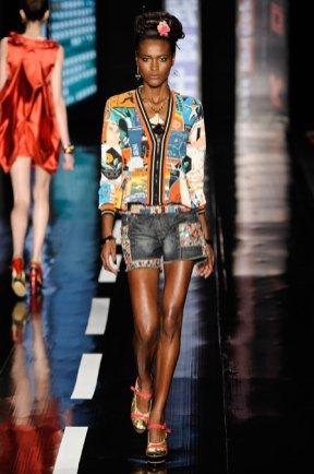 oh boy fashion rio (12)