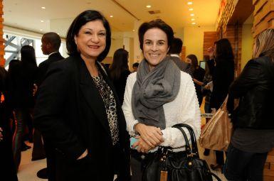 Eliana Penna Moreira e Chris Francini_064