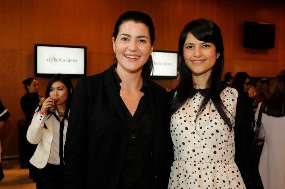Rosina Piffaretti e Catalina Marin_004