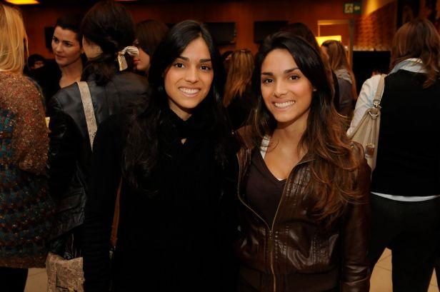 Talita Rosa Ventura e Leticia Rosa Ventura_043