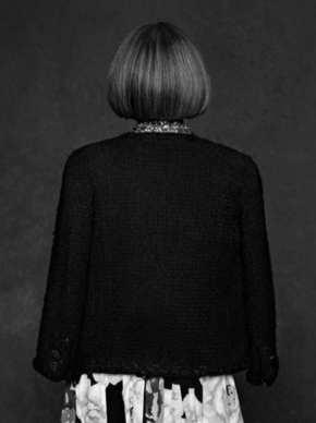 The Little Black Jacket de Chanel revivida por Karl Lagerfeld 6325845