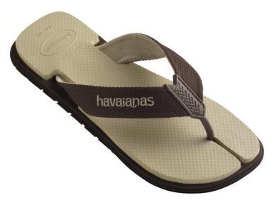 havaianas verao 2013 (27)
