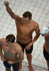 fotos olimpiadas (1)