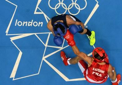 fotos olimpiadas (10)