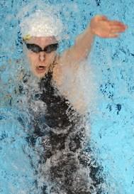 fotos olimpiadas (3)