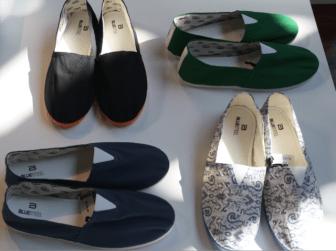 sapatos masculinos renner verão 2013_640x479