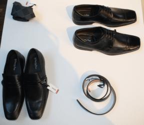 sapatos masculinos renner_549x480
