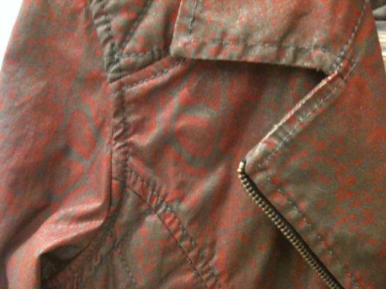 tecidos inverno 2013 vicunha (35)