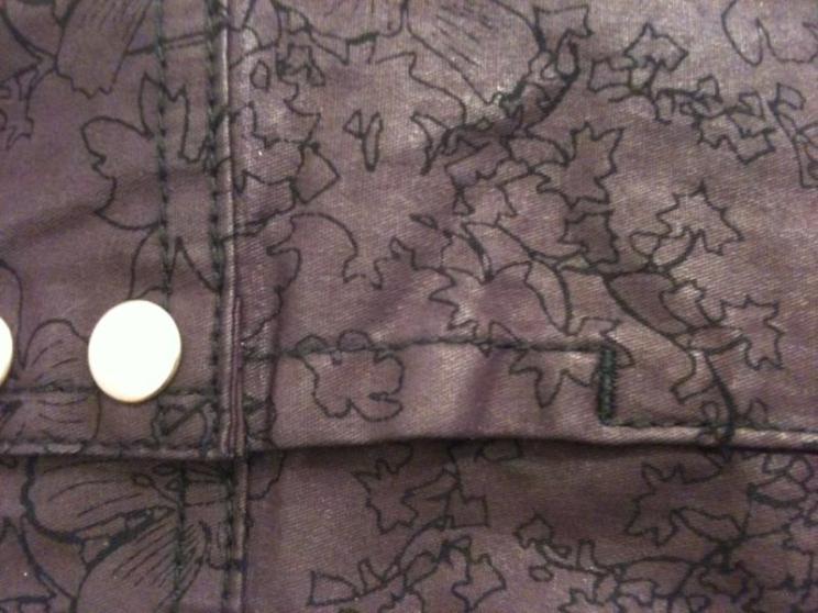 tecidos inverno 2013 vicunha (36)