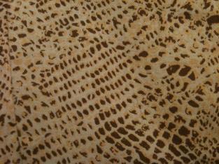 tecidos inverno 2013 vicunha (39)