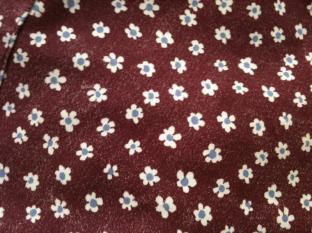 tecidos inverno 2013 vicunha (42)