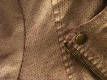 tecidos inverno 2013 vicunha (51)