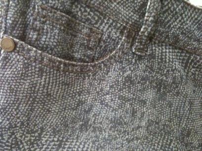 tecidos inverno 2013 vicunha (54)