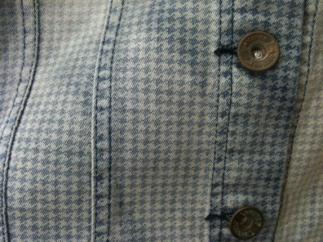tecidos inverno 2013 vicunha (57)