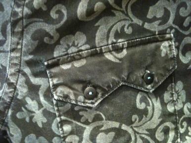 tecidos inverno 2013 vicunha (60)