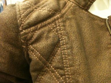 tecidos inverno 2013 vicunha (64)