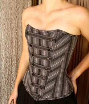 black cat corsets (7)