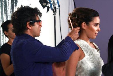 julio crepaldi hair fashion show (3)
