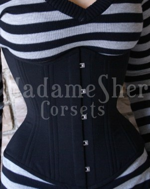 madame sher corsets (5)