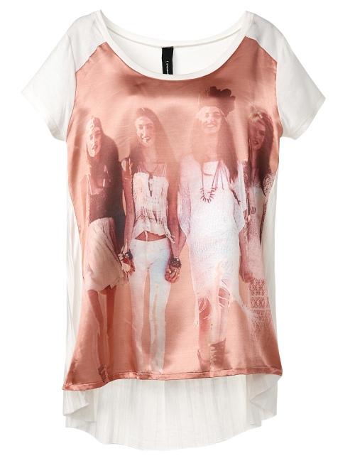 moda jovem feminino verao 2013 (4)