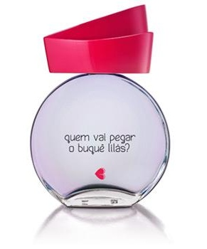 perfumes quem disse berenice - pra mexer com seus sentidos (7)