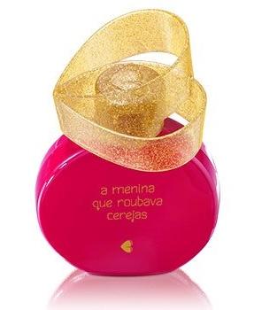 perfumes quem disse berenice - pra mexer com seus sentidos (9)