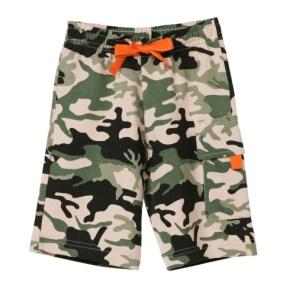 roupas para meninos (1)