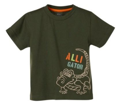 roupas para meninos (4)
