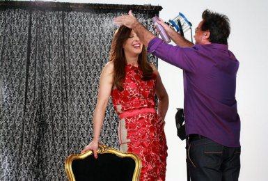 wanderley nunes hair fashion show (3)