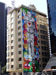 avenida paulista (14)