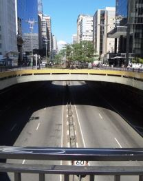 avenida paulista (15)