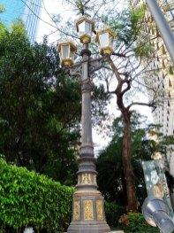 avenida paulista (17)