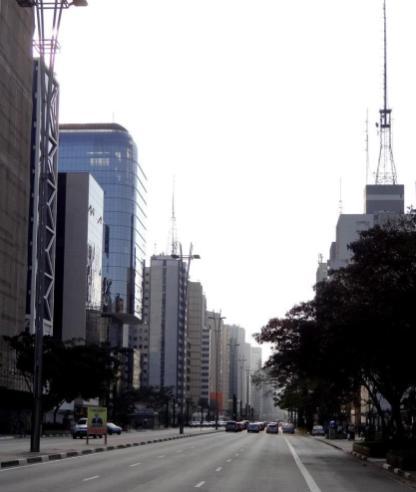 avenida paulista (25)