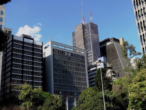 avenida paulista (53)