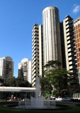 avenida paulista (54)