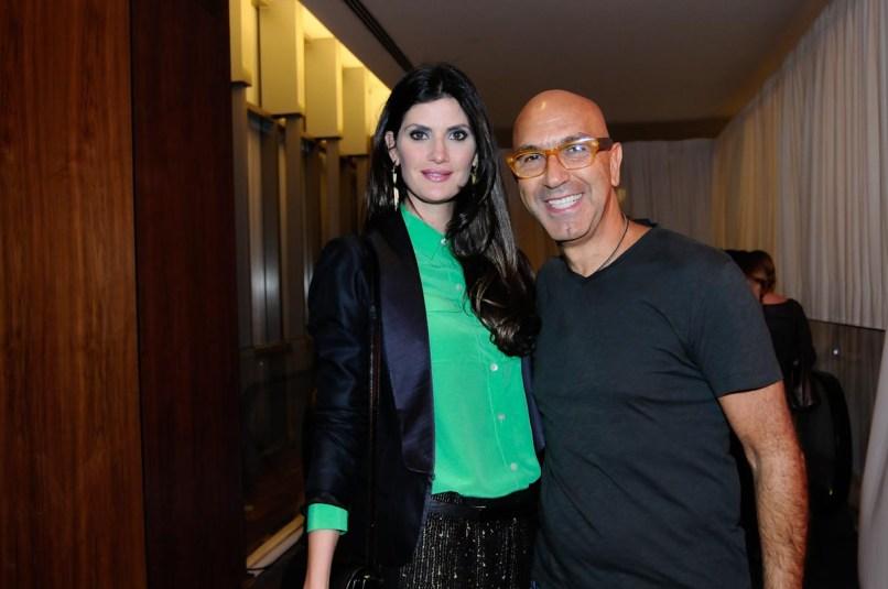 Isabela Forentino e Raphael Sayhoun_4159