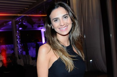 Natalia Fusco _4124