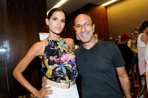 Raica Oliveira e Raphael Sayhoun_4381
