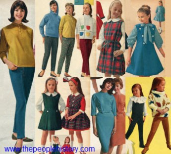 1963girlsclothes