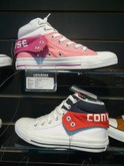 Converse (14)