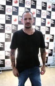 São Paulo Fashion Film Festival SPFFF (41)