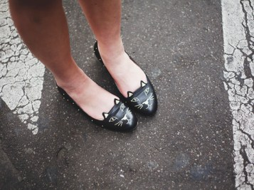 slippers 10