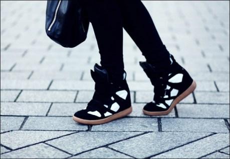 sneakers 07