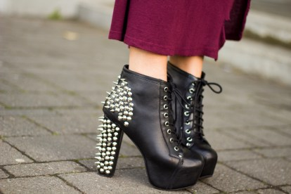 spikes 04